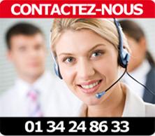 Contacter Banderole Idéale